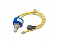 Powakaddy Potentiometer for Freeway, Classic Legend or Highway